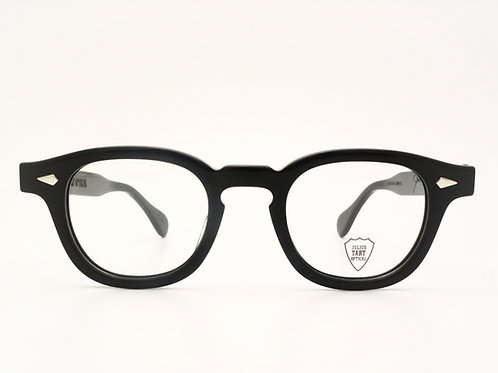 JULIUS TART OPTICAL AR 42-22 col.Black
