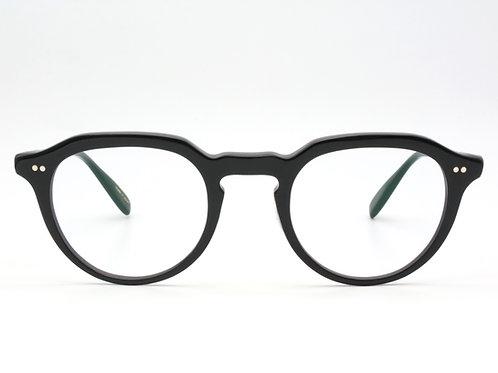 Buddy Optical Sorbonne col.Black