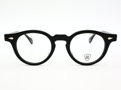 JULIUS TART OPTICAL HAROLD 45-23 col.Black