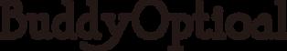 buddy_logo.png