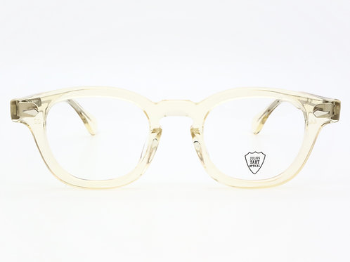 JULIUS TART OPTICAL AR 44-22 col.Champagne