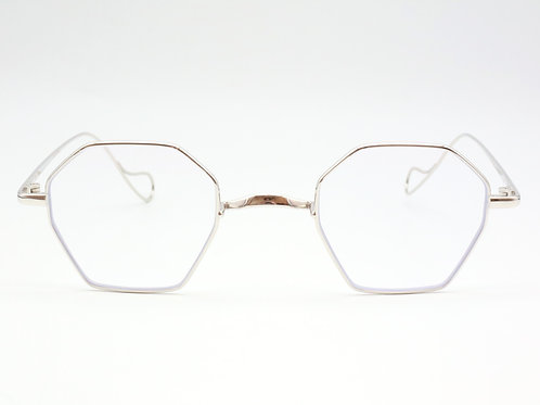 Buddy Optical ais col.Silver
