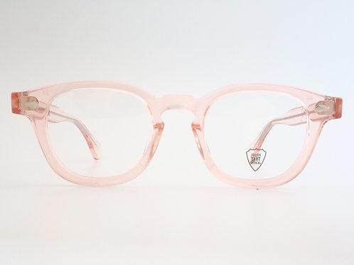 JULIUS TART OPTICAL AR 46-22 col.Fresh Pink