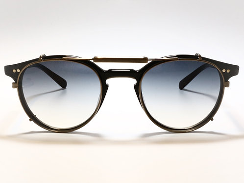 Mr.Leight MARMONT C col.Black