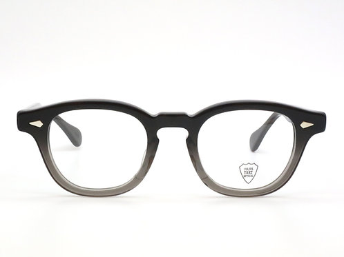 JULIUS TART OPTICAL AR 46-22 col.Dark Black Fade