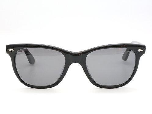 American Optical  Saratoga col.BLACK