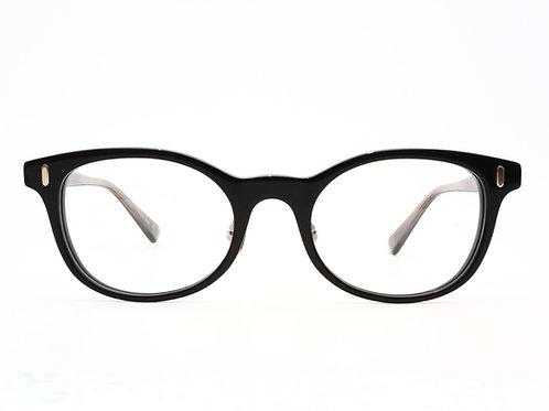 OG x OLIVER GOLDSMITH PUT IN  two 49 col.601