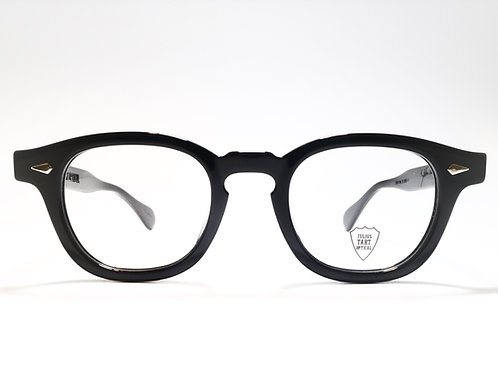 JULIUS TART OPTICAL AR 44-22 col.Black