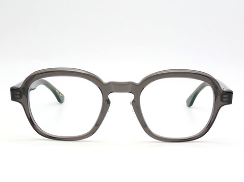 Buddy Optical Wisconsin col.Grey Smoke