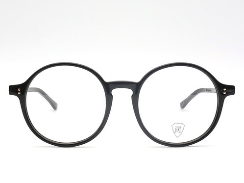 JULIUS TART OPTICAL HIGGINS col.Black