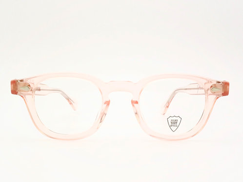 JULIUS TART OPTICAL AR 42-22 col.Fresh Pink