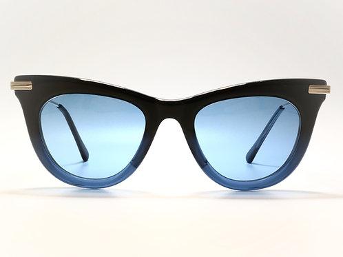 NATIVE SONS × sacai Krasner 2 col.BLUE