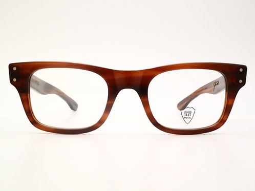 JULIUS TART OPTICAL BOEING 48-24 col.Amber