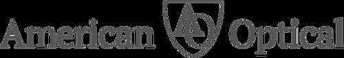 logo_ao_long_w_edited.png