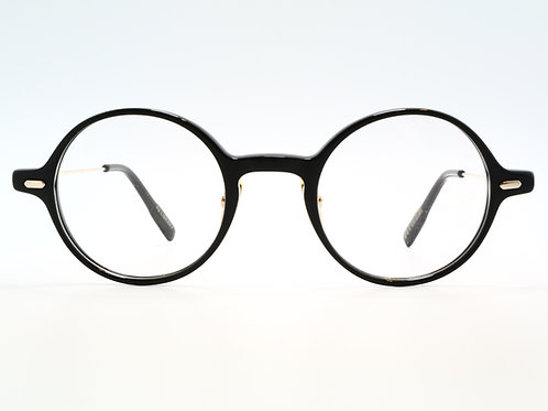 OG x OLIVER GOLDSMITH Re:LIBRARY col.107