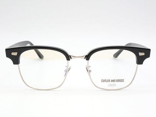 CUTLER AND GROSS KF0755 c.04