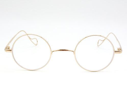 Buddy Optical a/n col.Gold