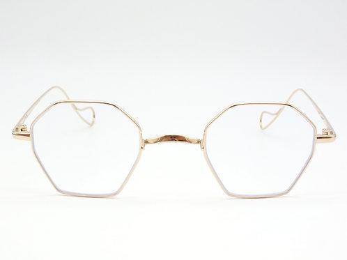 Buddy Optical ais col.Gold