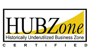 hubzone5-3-1080x675.jpg
