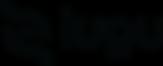 logo_IUGU_horizontal.png