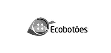 ecobotoes.png