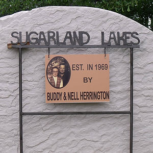 SugarLandLakes-Image.jpg