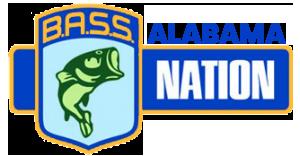 AlabamaBassNation.png
