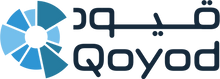 qoyod_logo_1024-1.png