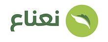 Nana+Logo+Blog_AR.png