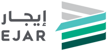 sys-logo-en.png