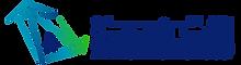 MCIT_logo.png