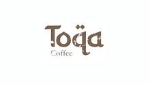 toqa logo pdf -1.png
