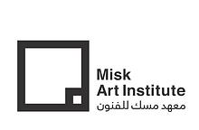 Misk Art Institute