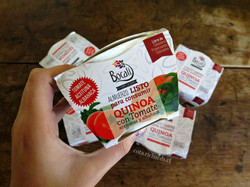 quinoa bocali_tomate
