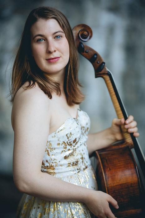 Sarah Stone Cello.jpg