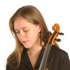 Tawnya Popoff