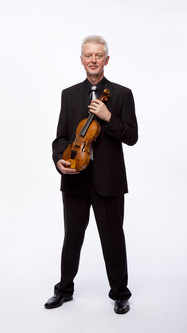 Jörg-Michael Schwarz