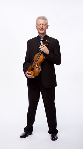 Jorg-Michael Schwarz