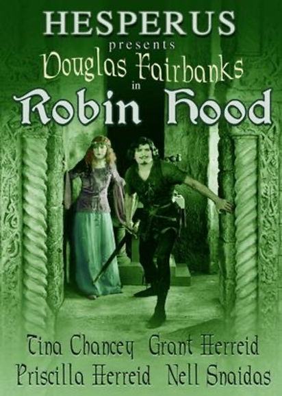 AFB_Robin_Hood_Cover_green_.jpeg