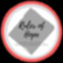 ROH Logo Instagram Size Grey Circle.png