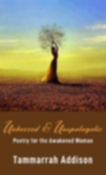 Unbossed Book Cover.jpg