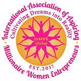 International Association of Aspiring Millionaire Women Entrepreneurs_edited.jpg