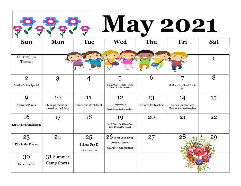 Suwanee Cumming May calendar2021.jpg