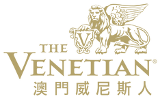 1200px-The_Venetian_Macau_logo.svg.png