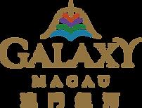 1200px-Galaxy_Macau_logo.svg.png