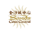 cotai central.png