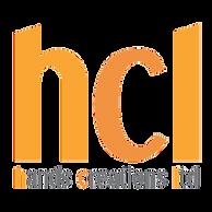 hcl logo.png