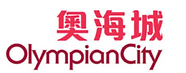 olympian city_logo_edited.png