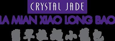 xcrystal-jade-la-mian-xiao-long-bao_logo