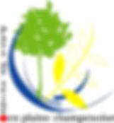 logo_aspcd.jpg